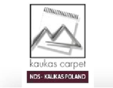 Dywany NDS Kaukas Bielsko- Biała