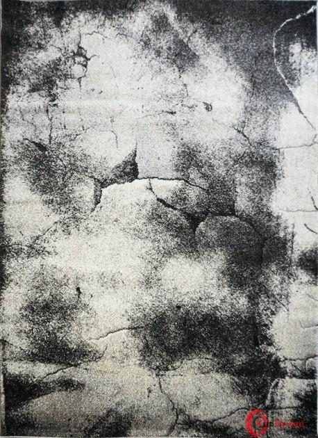 Dywan MAKSIM
