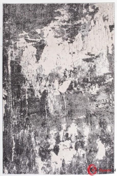 Dywan aura