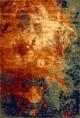 Dywan wełniany Omega