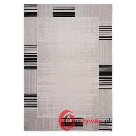 Dywan Viva Acrylic 3351 GRİ