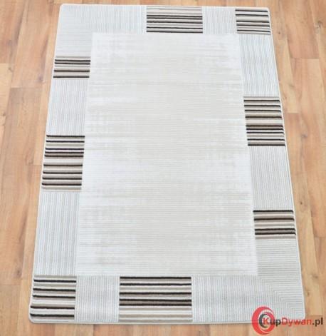 Dywan viva akrylic 3351 KAHVE