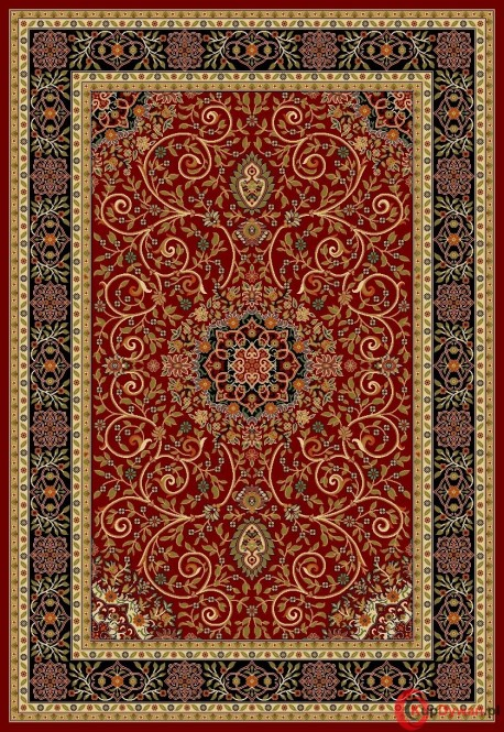 Dywan ANATOLIA 5858-azh-b