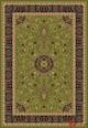 Dywan ANATOLIA 5858-azh-y