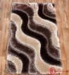 Soft 3D 2244A beige/brown