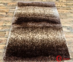 Softy 3D 2490 BROWN