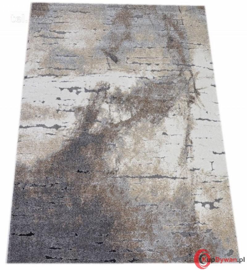 Dywan MALLORCA beton