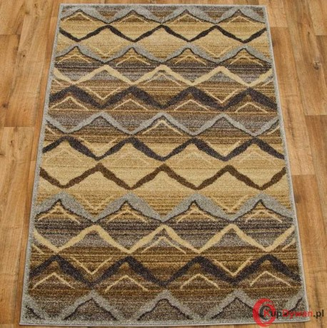 dywan Natural 5391 VIZON BEIGE