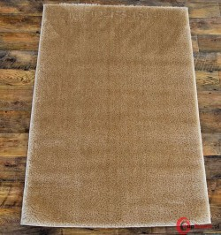 Dywan Patio beige