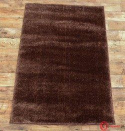Dywan Patio brown