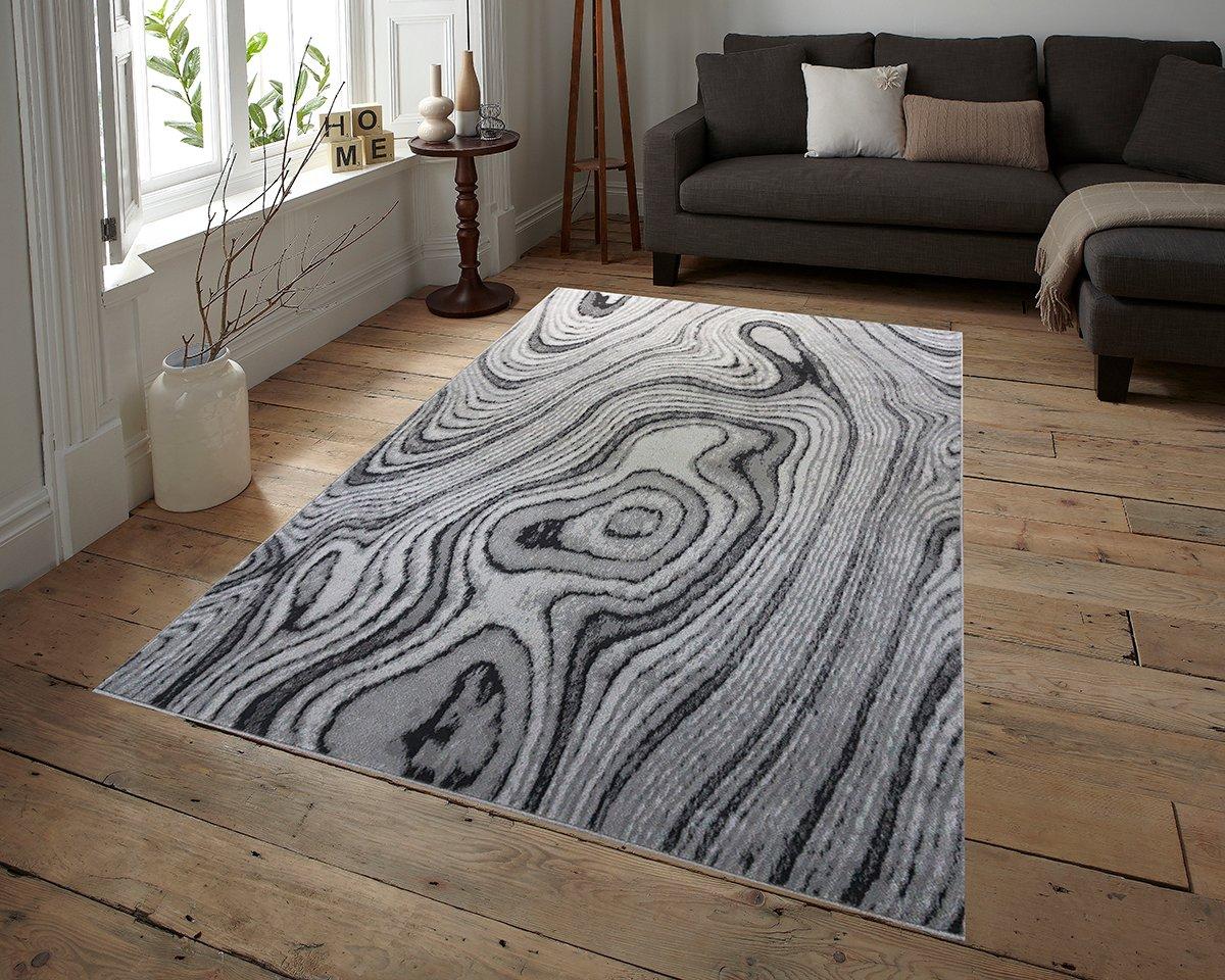 dywany alfa