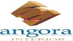DYWANY ANGORA